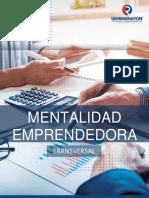 Mentalidad_Emprendedora_tra_2019