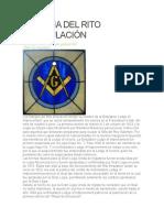 HISTORIA DEL RITO DE EMULACION Internet.docx
