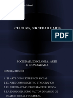 01 Socied, Cult y Art (1)