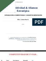 Competitividad y Alianzas Estratégicas I (1).ppsx
