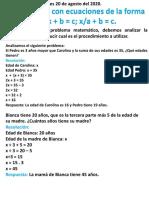 Sesión 6-II- Algebra.pdf