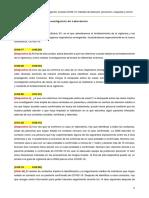 Transcription_WHO_2020_nCov_ModuleB1_ES.pdf