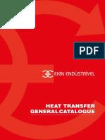 _Kataloglar_HEAT_TRANSFER_GENERAL_CATALOGUE