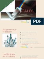 cristales (1).pdf