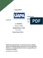 PRIMERA TAREA DE INFORMATICA (1)