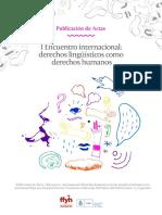 Publicación-de-actas_Encuentro.pdf