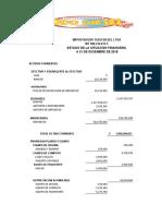 ESTADOS FINANCIEROS 2018 2019 TD (1)