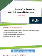 2018_mat4p_u4_ppt_operaciones_combinadas_con_numeros_naturales