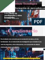 3.4.4 CUESTIONARIOS Y FORMULARIOS.pptx
