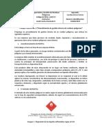 Practico2_Supervision