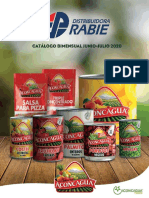 WEB_Catalogo_Rabie_Jun-Jul.pdf