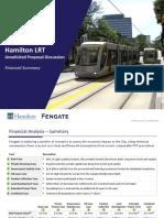 Hamilton LRT - Financial Summary.pdf
