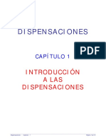 Dispensaciones   -   Cap - 1.pdf