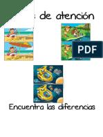 CUADERNO-ATENCION-1-ENCUENTRA-LAS-DIFERENCIAS.pdf