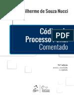 Codigo_de_Processo_Penal_Comentado_-_Nuc.pdf