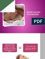128865294-RECIEN-NACIDO-POSTMADURO.pptx