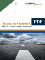 Manual-de-Seguridad-Vial.-Gu-a-de-recomendaciones-preventivas