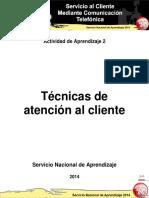 TECNICASnDEnATENCIONnALnCLIENTE___285f0e1b3aeda76___.pdf
