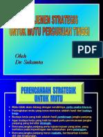 1_Mat.Kul_Manajemen Strategis
