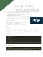 Prueba Desarrollo.docx