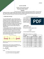 Informe-Ley de Coulomb, completado.doc