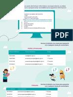 Enlaces_informaticos.pdf