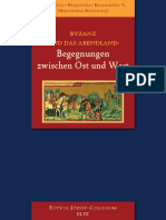 Byzanz und das Abendland.pdf