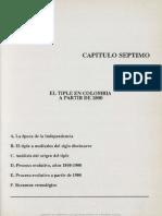 Los_caminos_del_tiple_Parte_2.pdf
