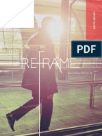 ReFrame-Leader-Guide