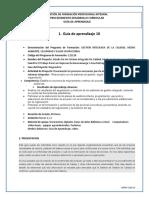 10 DECIMA GUIA(1)