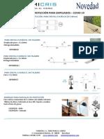 ProteccionCOVID.Sumicris.pdf
