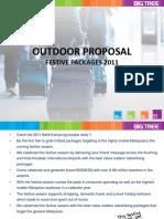 Big_Fly_Festive_2011.pdf