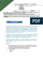 GUIA DE INFORMATICA JUNIO 12 DE  2020 (1)