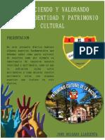 diptico cta.pdf