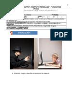 Guia de Informatica. 5 (1).pdf