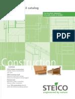 STEICO_detail_catalogue_en_i(1)