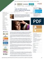 Argentina, julio de 2018_ la ley de despenalización y legalización del aborto _ Psicoanálisis__Filosofía - ElSigma