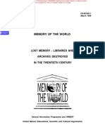 Lost-Memory---Libraries-and-Archives-destroyed-in-the-20th-Century---1996.pdf