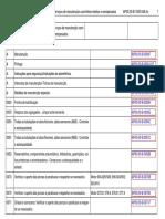 AP0000B100004A.pdf