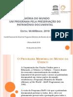 Oficina-MoW-2018_v.18062018