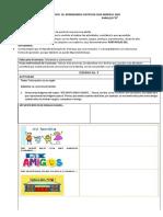 PLAN EDUCATIVO COVID 9-convertido.pdf