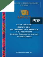 LEY-DE-ADESCA.pdf