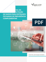 Guia Referencial LGPD (2)