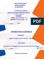 PRESENTACIÓN SEMINARIO PROFESIONAL 2020-1 (1)
