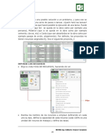 sesion2-Parte 2-msproject2013-CIP