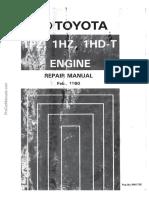 TOYOTA-1PZ-1HZ-1HD-T-ENGINE-REPAIR-MANUAL-RM172E.pdf