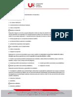 tarea T.pdf