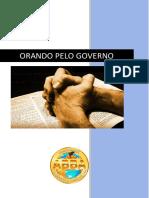 orando pelo governo.pdf