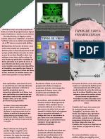 TIPOS DE VIRUS INFORMATICOS.pdf