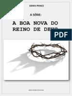 A BOA NOVA DO REINO FIM.pdf